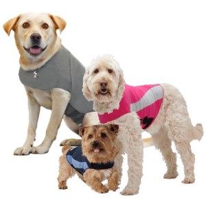 thundershirt-for-dogs-1