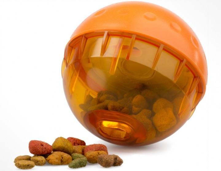 2130010792-iq-treat-ball-large-940x730