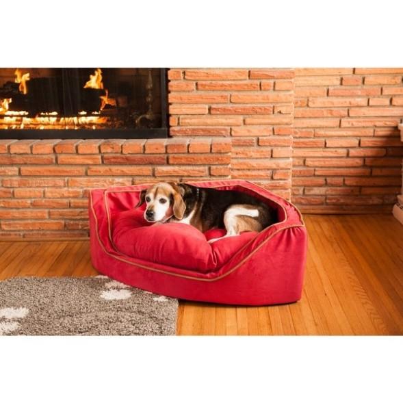 dog-beds-1