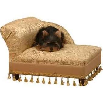 dog-beds-10
