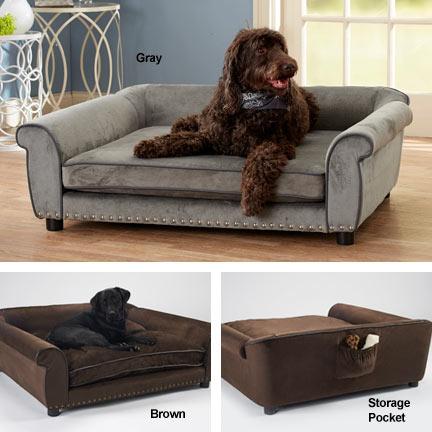 dog-beds-2