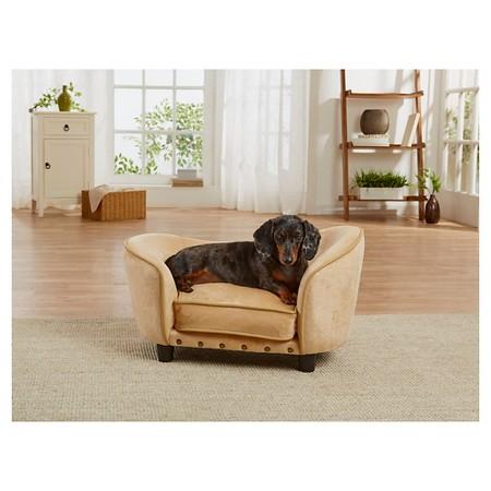 dog-beds-7