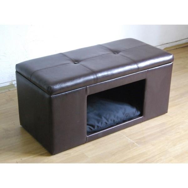 dog-beds-8