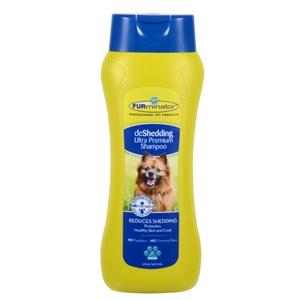Shampoo 4