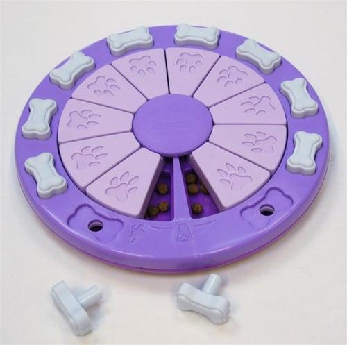 Mental Toy 6